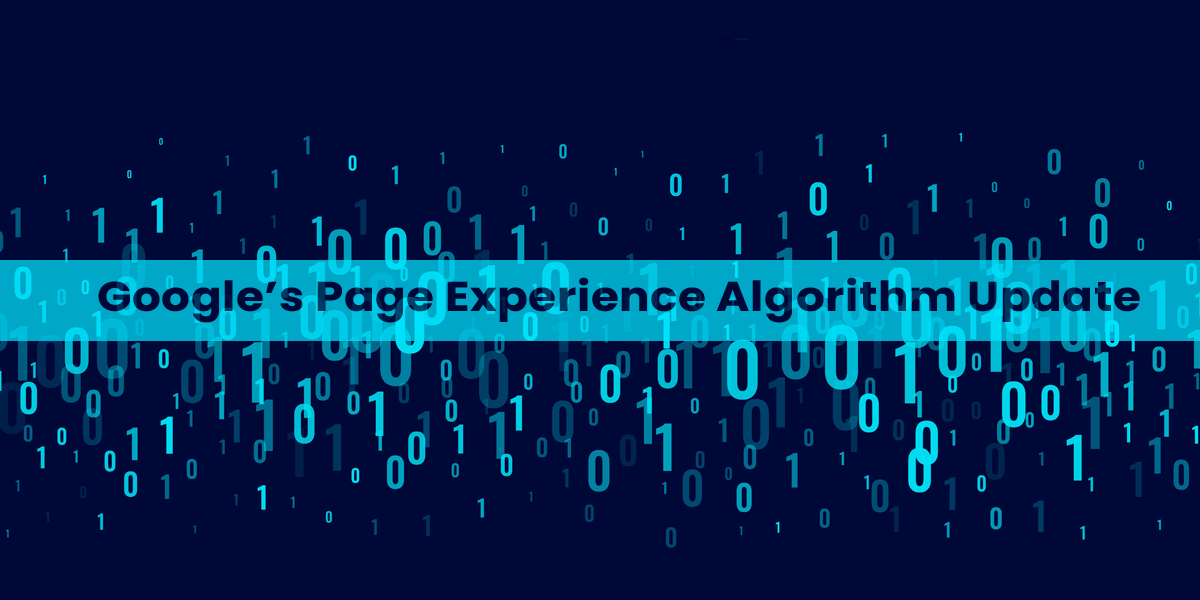 Google's Page Experience Algorithm Update Pushed Back to Mid-June
