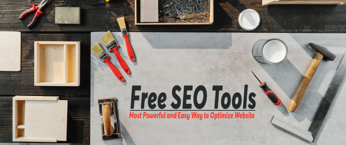 Top 5 Free SEO Analysis Tools to Rank Higher in SERP